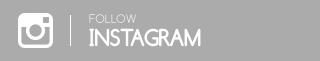 instagramen.png