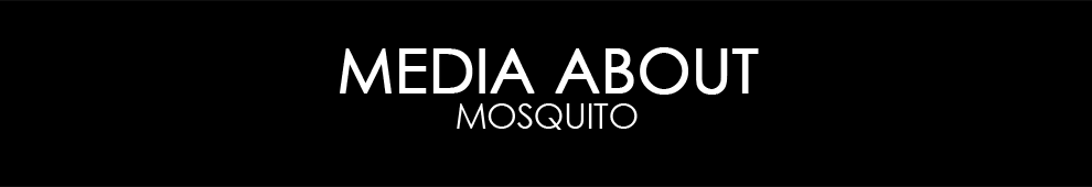 media about mosquito.png